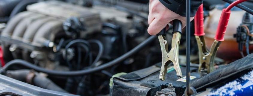 Entenda melhor sobre as baterias nobreak selada e estacionária