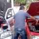 Entenda o que interfere na vida útil da bateria de caminhões
