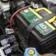 Quais são os principais defeitos de uma bateria de moto?