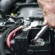 Qual a diferença entre uma bateria de carro zerada ou descarregada?