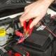 Como escolher a melhor bateria para o seu carro?
