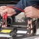Como otimizar a durabilidade da bateria de caminhões