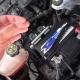 Como fazer a manutenção e a substituição de uma bateria nobreak