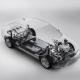 Como funcionam as baterias dos carros elétricos?