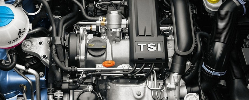 Qual é a diferença entre motor turbo e supercharger