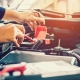 Durabilidade da Bateria Automotiva