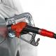 3 Maiores vilões do consumo de combustível para seu veículo