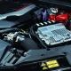Quais são os diferentes tipos de óleo para motor