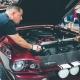 5 sinais de que o motor do seu carro está prestes a fundir