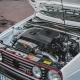 Qual é a importância de trocar o óleo do carro na data certa?