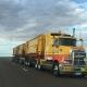 Transporte Rodoviário: Dicas de segurança para caminhoneiros