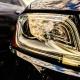 Quais as diferenças entre a bateria estacionária e automotiva?
