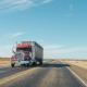 Baterias de caminhão: Como funciona sua durabilidade?