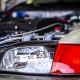 Como é feito o descarte da bateria automotiva?