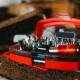 Como fazer a manutenção preventiva da bateria automotiva?