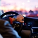 4 dicas importantes para cuidar da bateria automotiva