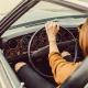 Por que os novos itens de segurança nos carros são obrigatórios