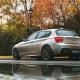 Evite acidentes revisando os itens do carro para chuva