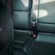 4 itens de segurança essenciais em carros