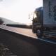 Porto de Santos: Onde encontrar bateria de caminhão?