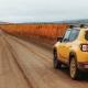 Qual é a bateria mais indicada para o Jeep Renegade 2018?