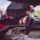 Como funciona a compra de bateria automotiva à base de troca?