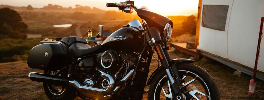 Como conservar sua bateria automotiva de motocicleta