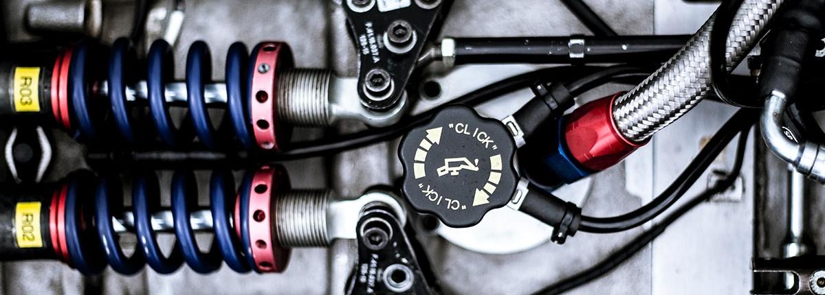 Quais revisões fazem parte da manutenção preventiva da bateria automotiva?